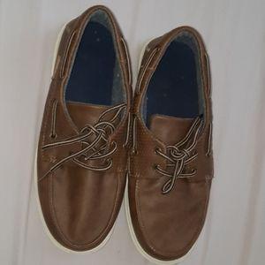 Boys shoes. #E